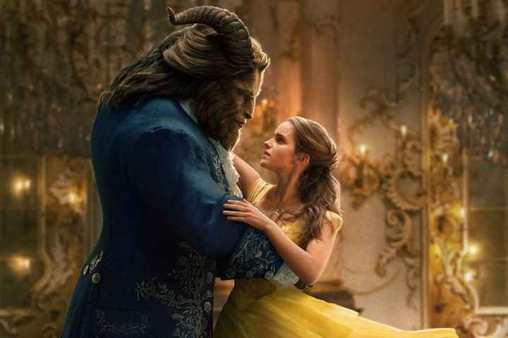 Disney's Beauty and the Beast To Get A Prequel Series On Disney Plus