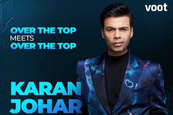 Bigg Boss On OTT: The Mini Digital Version Of Bigg Boss To Be Hosted By Karan Johar