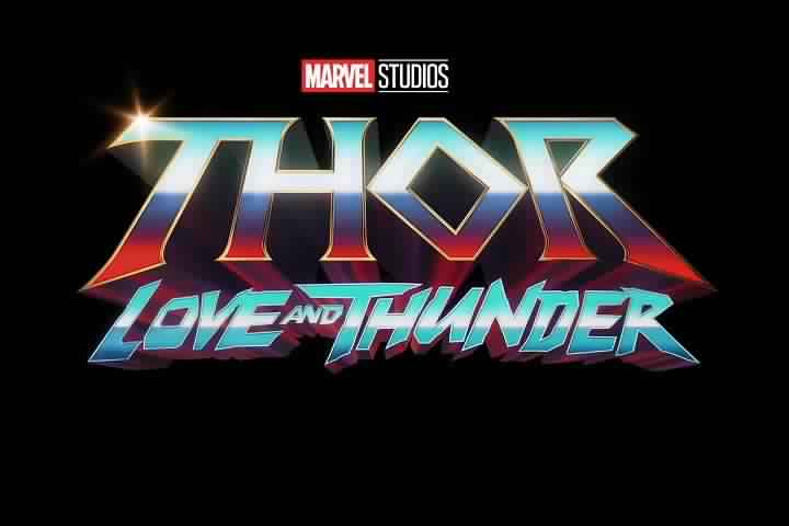'Thor: Love and Thunder' Might Be The Best Marvel Film Ever, Says Director Taika Waititi
