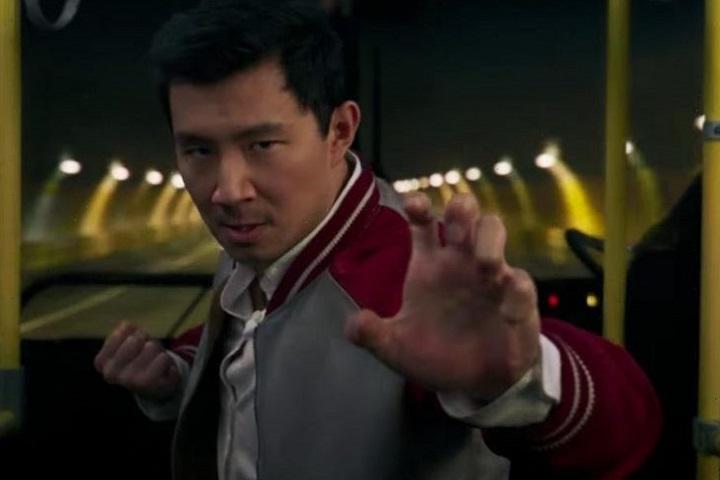 Mark Ruffalo, James Gunn, Simu Liu, And Other MCU Stars React To Marvel's Mega Movie Trailer