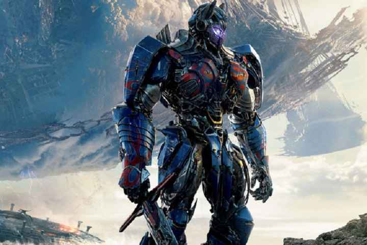 Paramount Pictures Unveils Title And Plot Details Of 7th Installment Of Transformers Movie