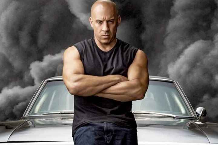 Fast & Furious 9 To Hit Indian Cinemas On August 19 In Five Languages