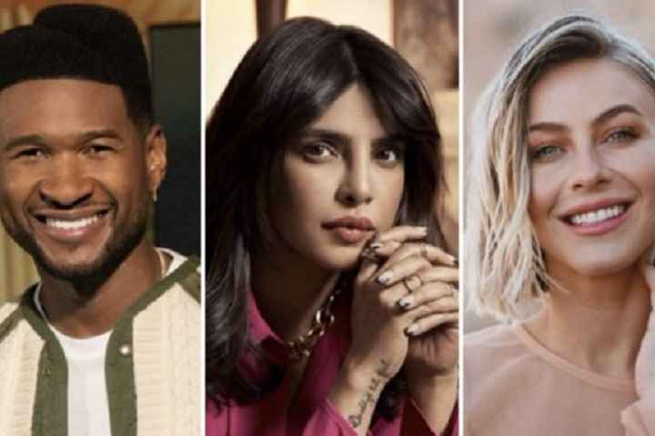 Makers Changes Format After Priyanka Chopra's TV Reality Show 'The Activist' Sparked Controversy