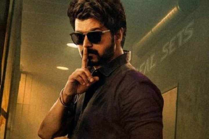 Master Review: Check Out What Public Has To Say About Thalapathy Vijay Starrer