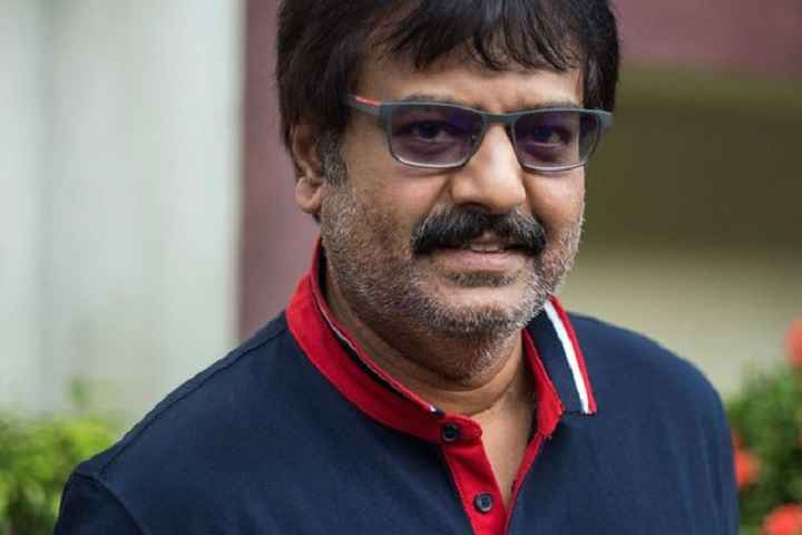 Film Fraternity Mourns The Demise Of Tamil Actor Vivek Who Died At 59