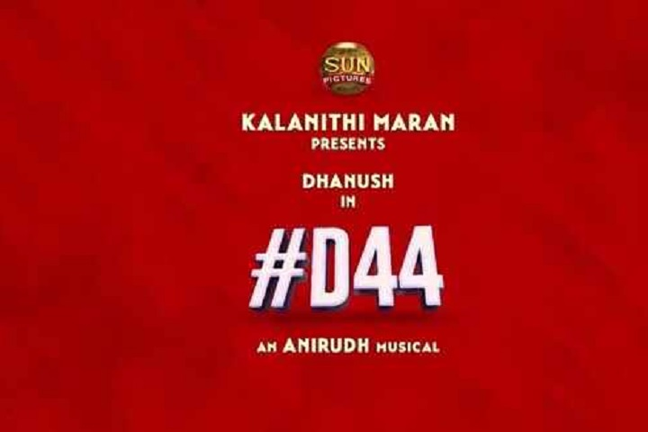 D44: Sun Pictures Announces The Stellar Star Cast For Mithran Jawahar Directorial