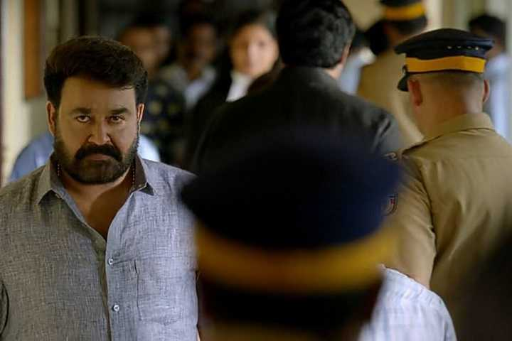 I Can Say That Drishyam 3 Is In Jeethu's Mind: Producer Antony Perumbavoor