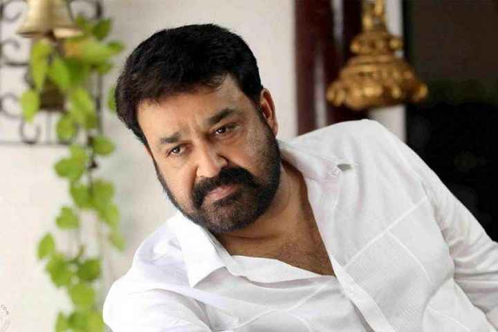 Mohanlal To Make His Directorial Debut With 'Barozz', Movie Go On Floors In March