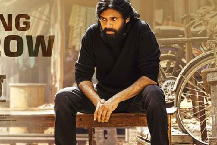 Vakeel Saab Review: Check Out The Public Reaction On PSPK's Comeback Movie