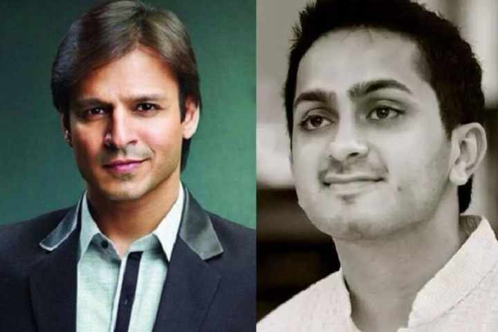 Sandalwood Drugs Case: Police Raids At House Of Vivek Oberoi's Brother-In-Law
