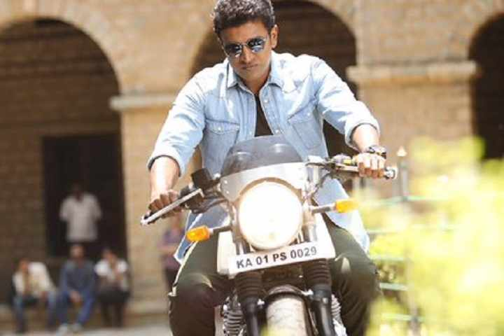 Puneeth Rajkumar Fans Urge CMO Karnataka To Withdraw Its Order Of Reducing Seating Cap In Theaters