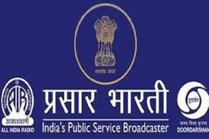 Prasar Bharti in talks to re-telecast Ramayan, Mahabharat