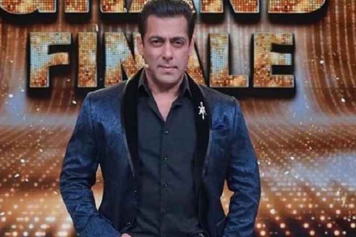 COVID-19: Bigg Boss 14 set to be delayed by a month, contestants to be tested for Coronavirus before entering in the house