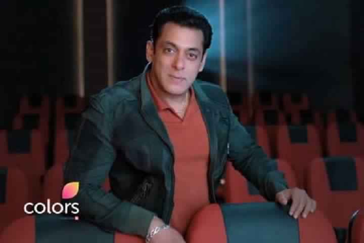 I Haven't Taken These Many Holidays In 30 Years As I Had To Take This Forced Holiday: Salman Khan