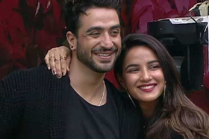 Bigg Boss 14: I Feel Aly Goni Will Give His 100 Percent Now And Win The Show, Feels Aly' Sister Ilham