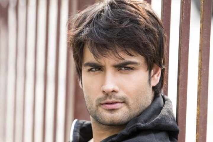 I Don't Think OTT Should Be In Competition With Indian Television: Vivian Dsena