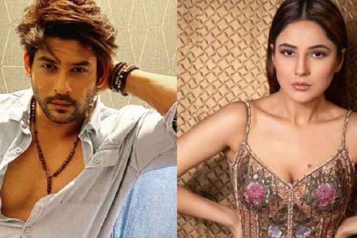 Shehnaaz Gill Hails Sidharth Shukla For His Presence In Weekend Ka Vaar Of Bigg Boss 14