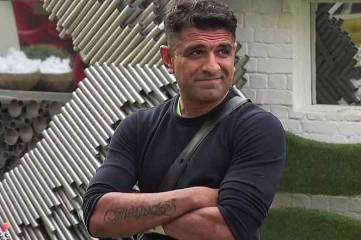 It Was A Bit Of Disappointed To Not Being Asked To Re-Enter Show: Eijaz Khan On Bigg Boss 14