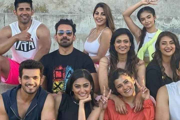 Khatron Ke Khiladi 11: Here Is How Much The Host Rohit Shetty And Participants Are Charging For Show