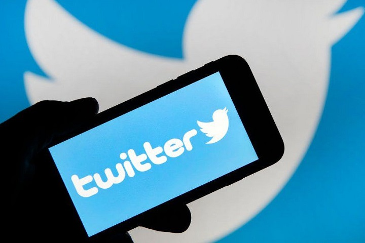 World Hashtag Day: South Indian Cinema Dominate Top Twitter ...