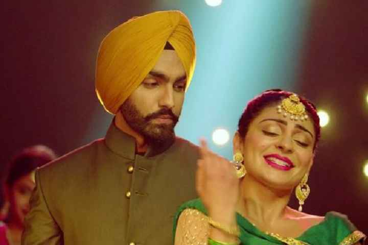 Youtube Records: The First Indian Music Video To Reach 100M,...