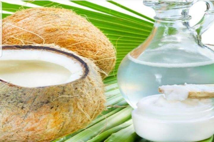 Health Benefits Of Coconut Oil: Oil For Weight Loss, Skin, Hair And More