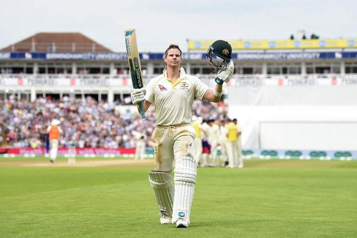 Top 5 Batsmen With Most Runs In An Ashes Series