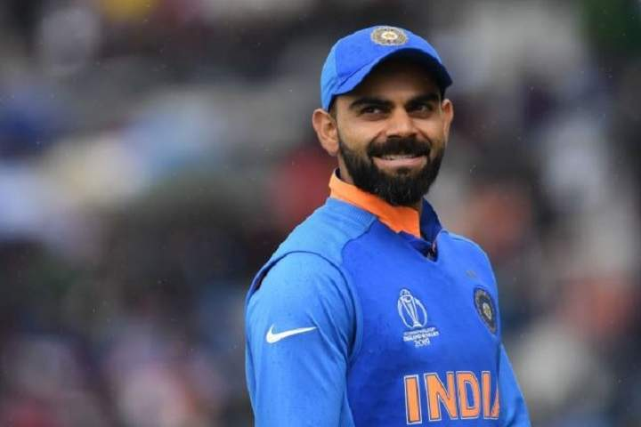 Birthday Special: 15 Famous Quotes About Virat Kohli
