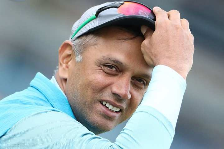 Birthday Special: 15 Famous Quotes Prove That Rahul Dravid Is A Genius