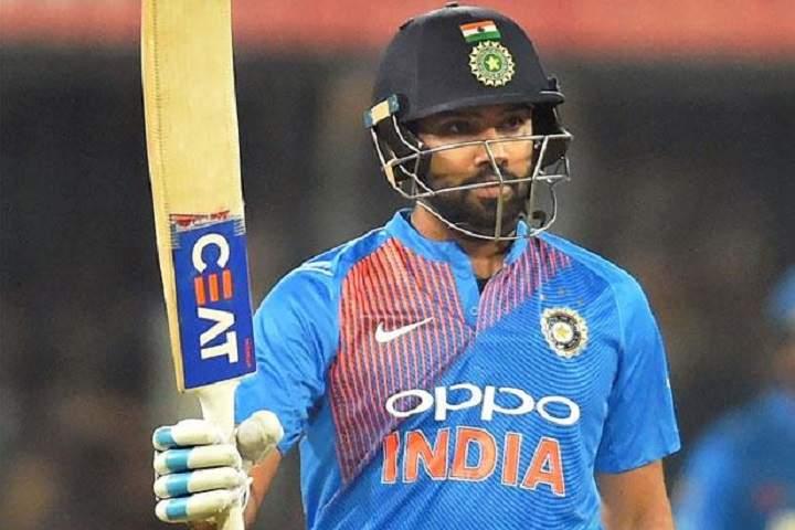 Batsmen with Most Centuries In T20I Format