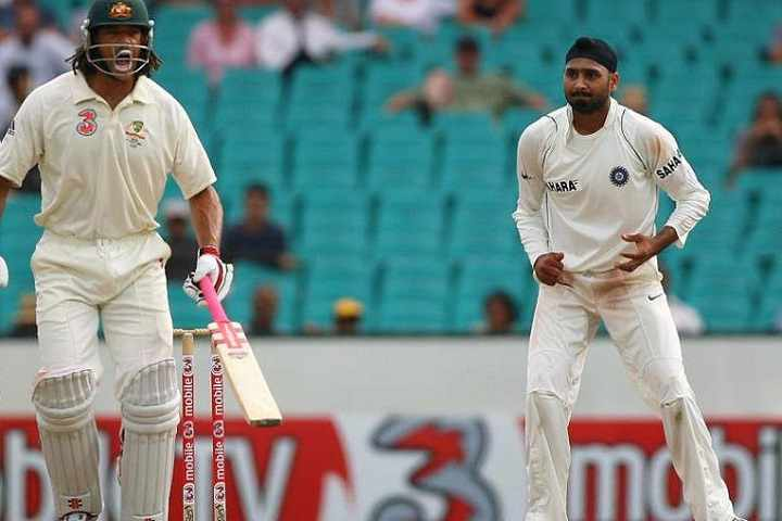 Anil Kumble Reveals Why India Didn't Withdraw From Australia...