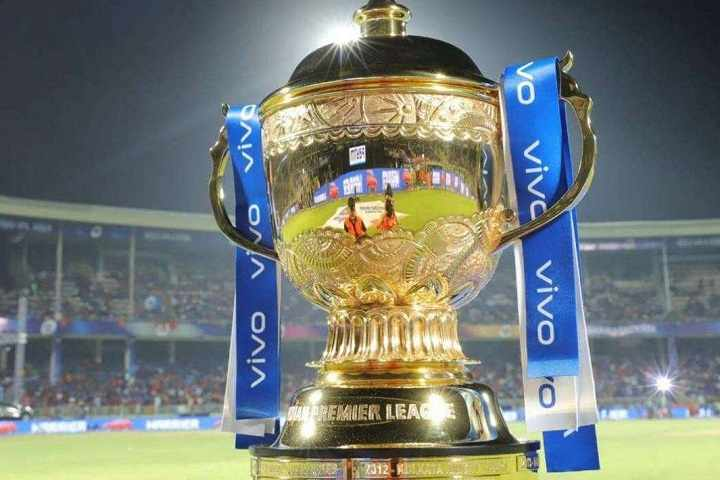 IPL 2020 Is Set To Begin On September 19 With New Match Timi...