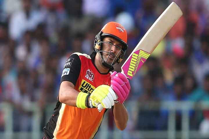 IPL 2019 Auction: Mumbai Indians Grabbed Yuvraj Singh, Unadkat, Varun Chakravarthy Earn Biggest Bid