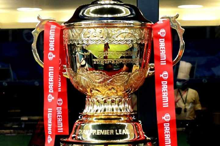 Big Jump In Viewership Of IPL 2020, Up By 28% Compared To The Last Year: BARC Report