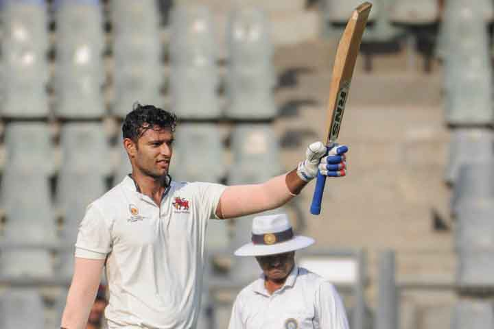 List Of The Uncapped Indian Players Who Got Big Bid In IPL 2019 Auction