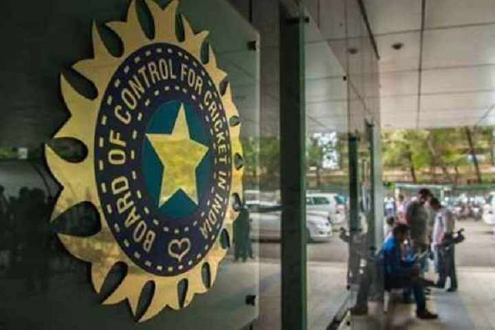 MPL Sports To Be India's New Kit Sponsor, BCCI Announces