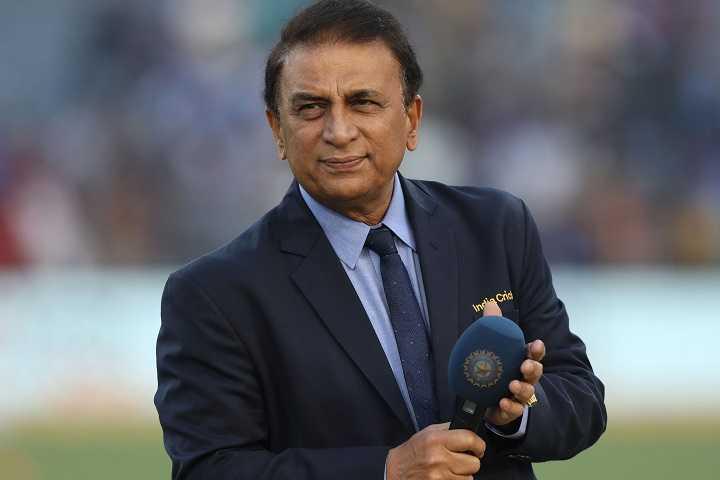 Sunil Gavaskar Slams Team India Management For Having 'Different Rules For Different Players'