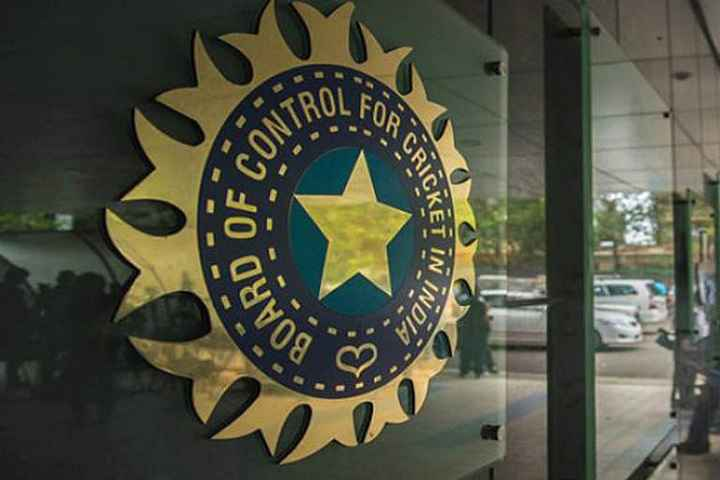 10 Teams IPL Gets Green Signal From BCCI In Annual General Meeting