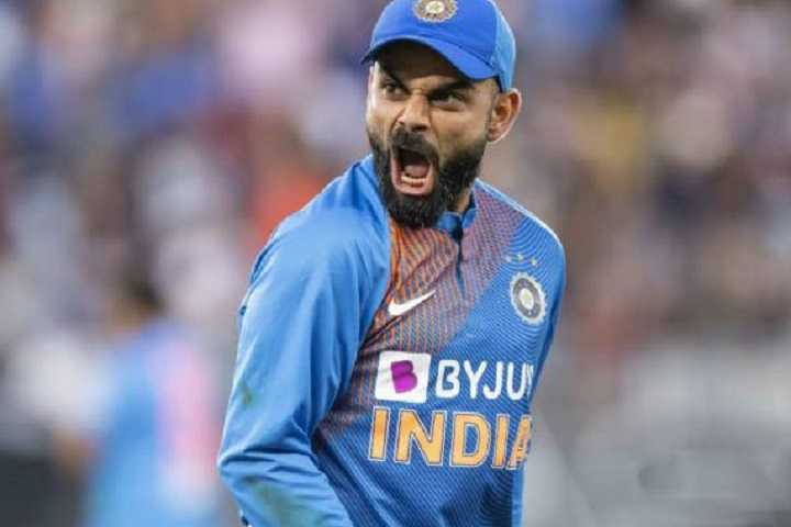 ICC Awards 2020: Virat Kohli Bags Top Honours At The ICC Awards of The Decade
