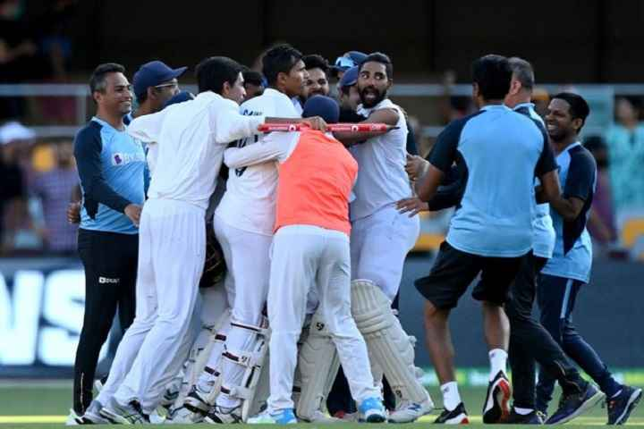 'No Longer The Gabbatoir, This Is History', Reactions On Ind...