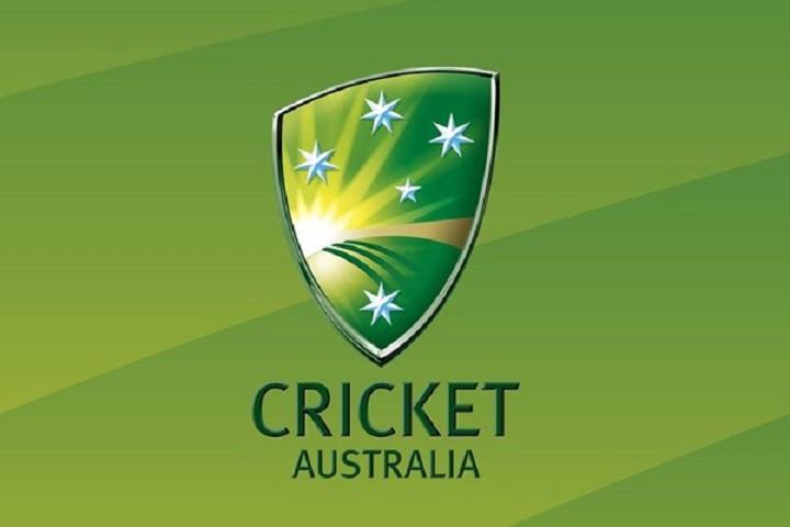Cricket Australia Donates $50,000 To Support India Fight Covid-19 Second Wave