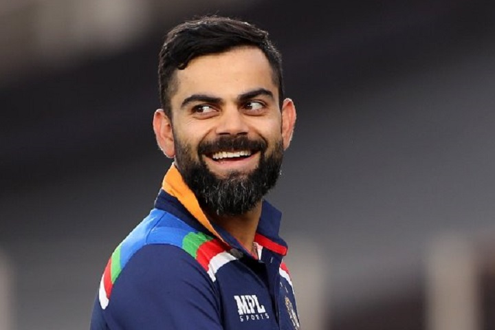Virat Kohli Helps Former India Woman Cricketer For Her Mother's Covid-19 Treatment