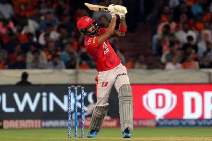 Top 5 Fastest Fifties In IPL