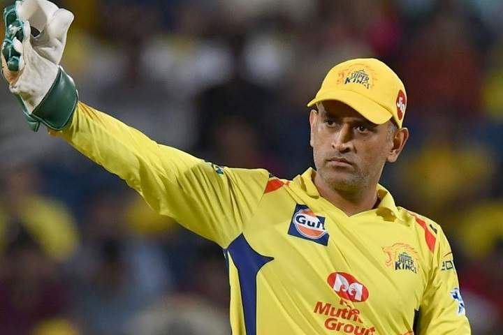 Top 5 Most Successful Captain In IPL History