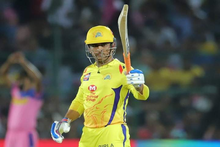Top 10 Captain With Most Win In IPL