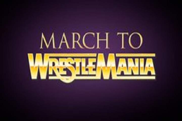 WWE WrestleMania 40 (2024) Predictions & Preview: Match Card, Rumors, Logo, Matches, Location, Date