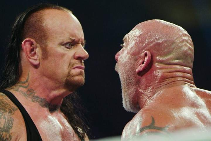 WWE Super ShowDown 2021 Predictions & Match Card: Date, Preview, Location, Logo, Spoilers