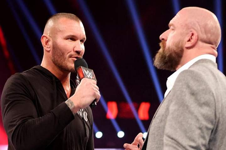 WWE Monday Night Raw Predictions & Preview January 18, 2021: Match Card, Start Time, Location