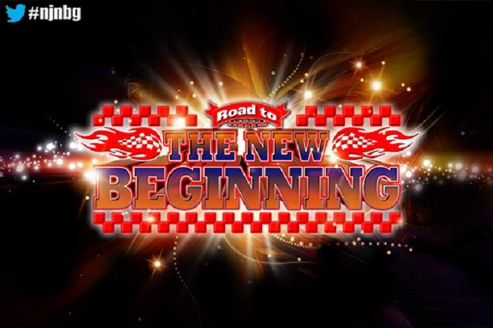 NJPW Road To The New Beginning Results For January 19, 2021: Winners, Highlights