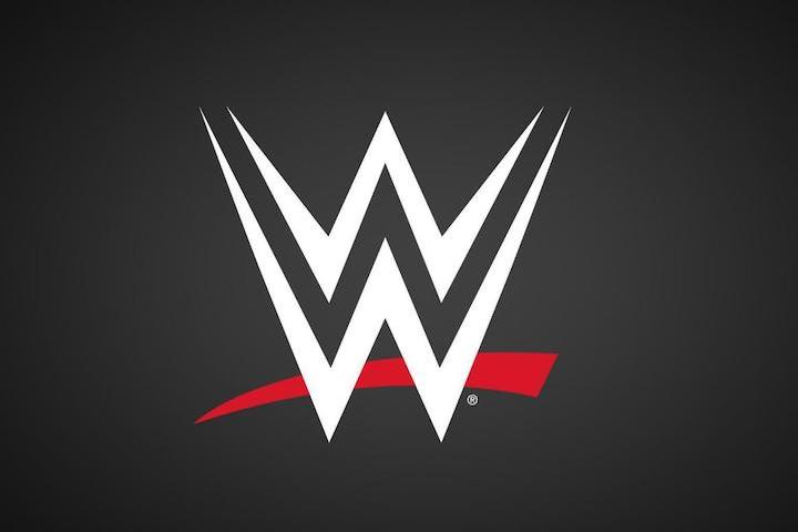 Full List Of Current Champions In WWE